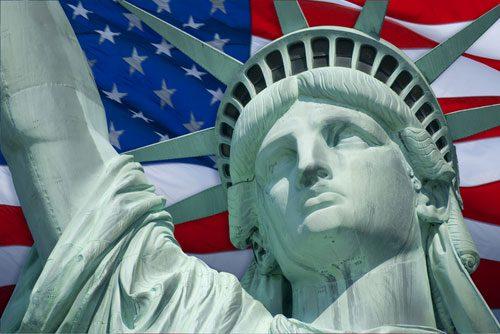 EE.UU con Postcardtravel