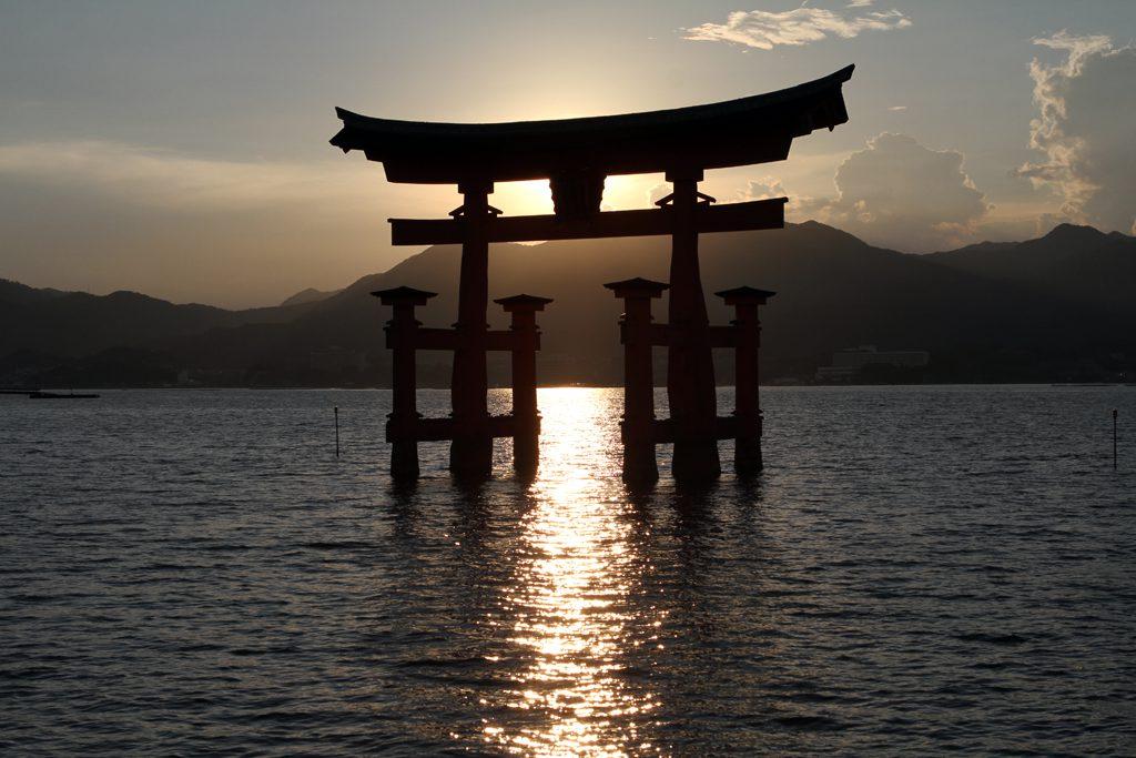 Japón y su singularidad es capaz de provocar admiración contínua