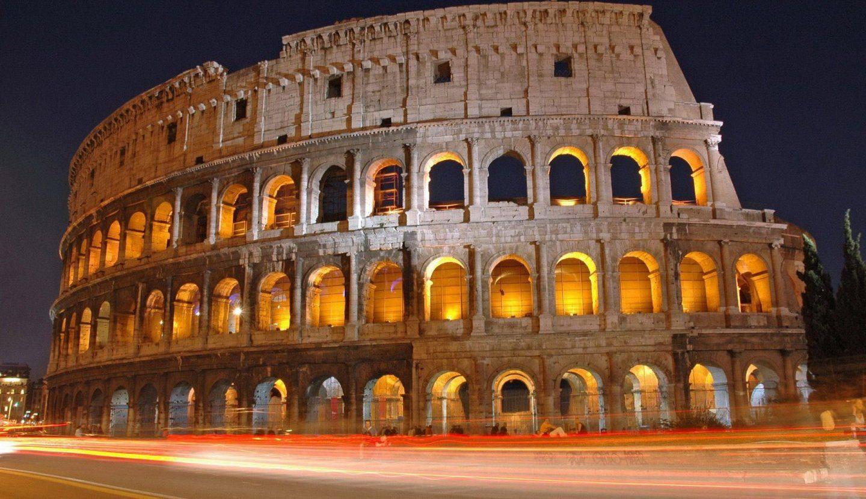 Italia con Postcardtravel