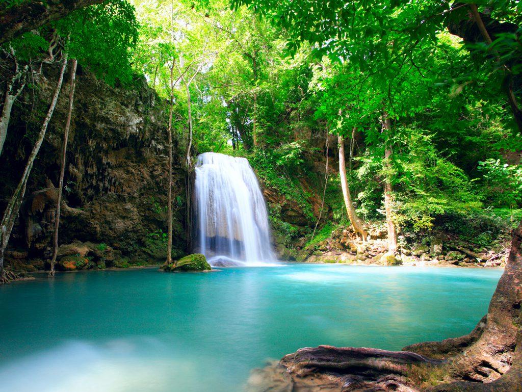Un vistazo por lo mejor de Costa Rica