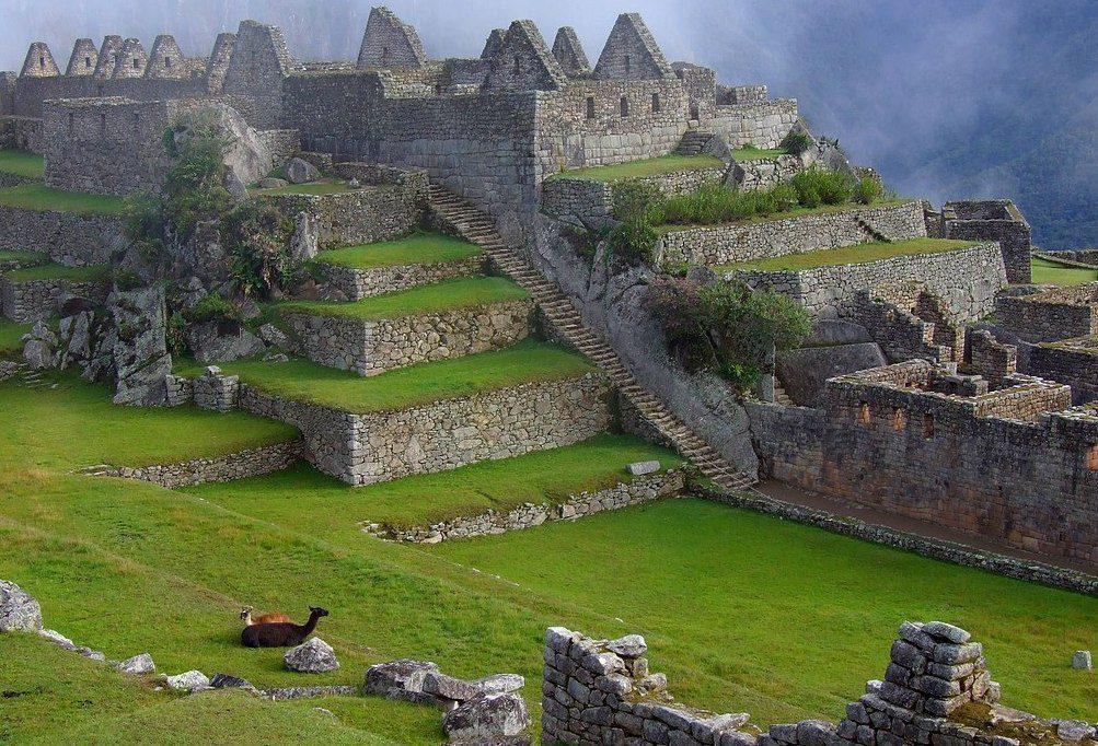 Destaca Perú por su  arqueología e historia, cultura viva, naturaleza y biodiversidad, aventura y deportes