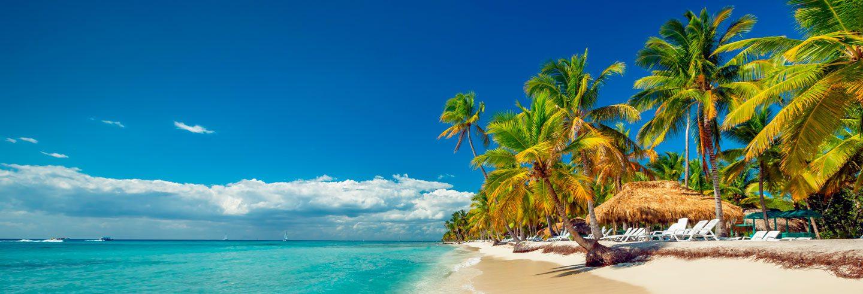 República Dominicana con Postcardtravel