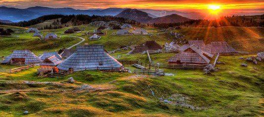 velika eslovenia